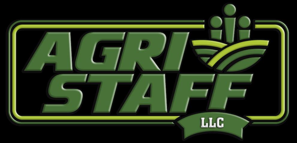AGRI-STAFF, LLC